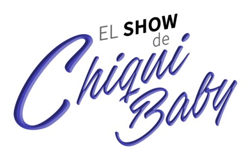 El Show De Chiquibaby Gains Morning Show Slot With Miami Market Radio La Rumbera Network
