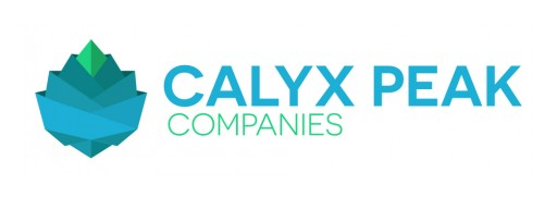 Calyx Peak Companies Announces Its VP of Merchandising and Adds Two New Experts to Its Impressive Board of Advisors