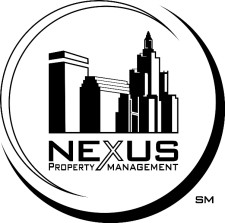 Nexus Property Management Logo