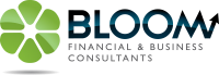 Bloom Financial & Business Consultants
