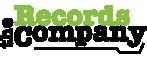 The Records Company