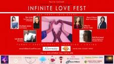 Infinite Love Fest