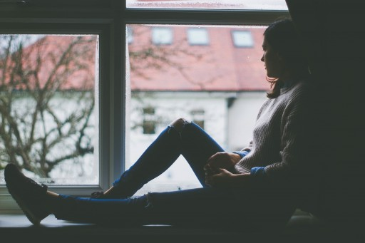 Financial Education Benefits Center: The Hopelessness of Student Loan Debt Impacts Mental Health