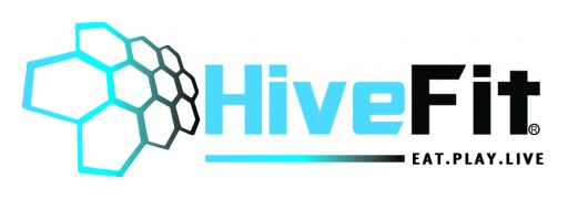 HiveFit Introduces All Natural Supplement Line
