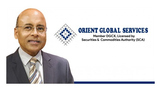 MetaQuotes Announces Orient Global Services Launching DGCX Trading via MetaTrader 5