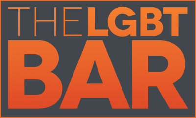 National LGBT Bar Association and Foundation