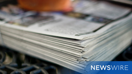 Guaranteed Press Release Pickups From AP News, Entrepreneur, Newsday, and More