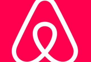 Airbnb Wine Club