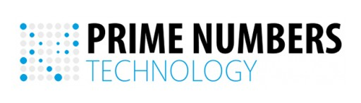 Prime Numbers Technology Welcomes Former PRISM Avion Analyst