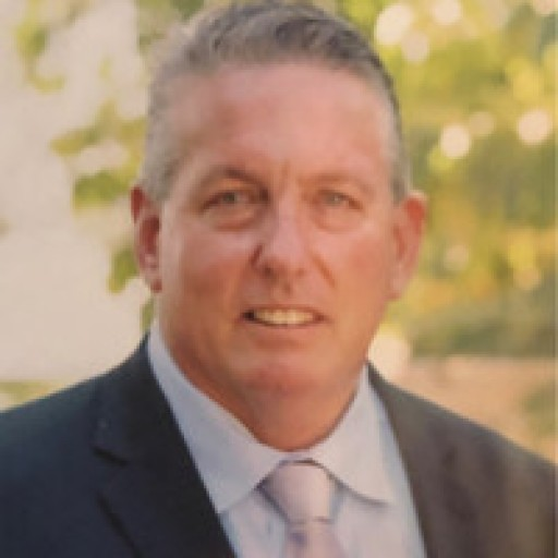 Epoxy Systems International Welcomes Pat Gallaher as General Manager