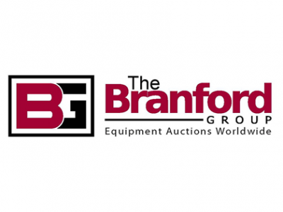 The Branford Group