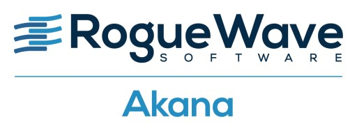 Rogue Wave Software Announces New API Management Capabilities to Support Open Banking Regulations