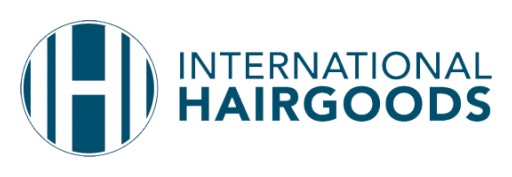 International Hair Goods Reintroduced