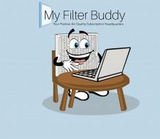 My Filter Buddy