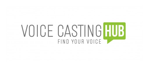 Voice Casting Hub Announces Advisory Board Membership