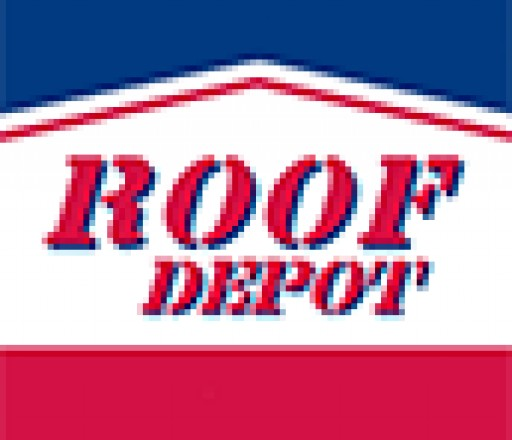 Professional Roofer in Atlanta GA Takes Care of All Roof Repair and Maintenance