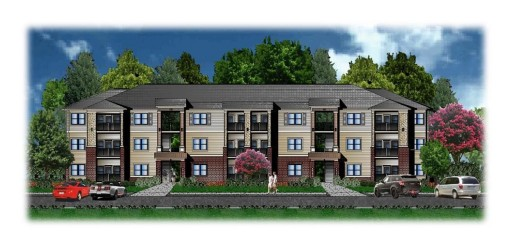 Alabama Based Developer Closes $77 Million in New Construction Multifamily Developments