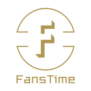 FANSTIME FOUNDATION PTE.LTD.