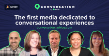 iAdvize Media Resource Conversation