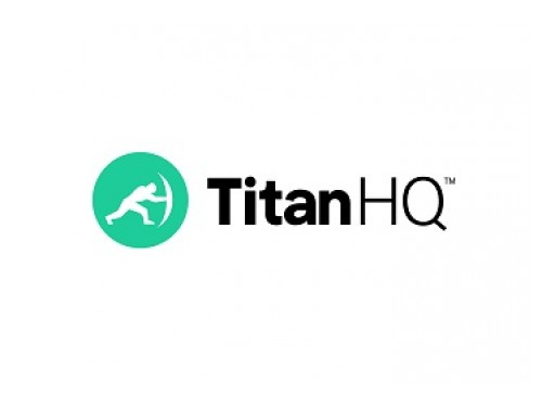 TitanHQ Joins HTG Peer Groups as a Gold Vendor Member for 2018