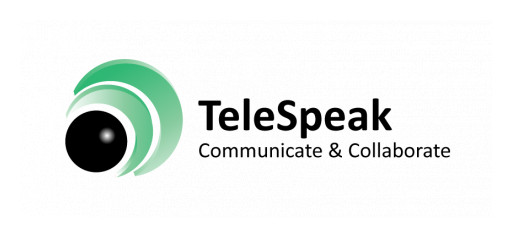 TeleSpeak Introduces SimplyCloud's New Communication & Collaboration Platforms