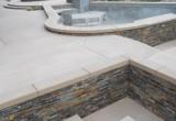 best pool deck contractors in phoenix az