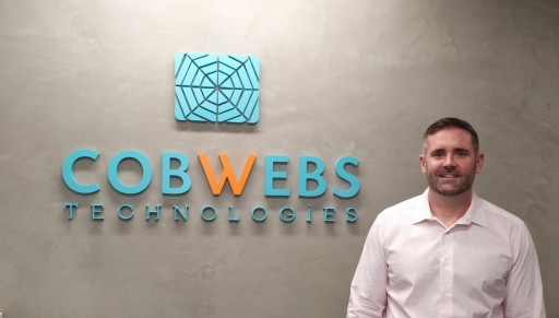 Cobwebs Technologies Outlines How Web Intelligence Helps Agencies Tackle Xenophobia Amid COVID-19