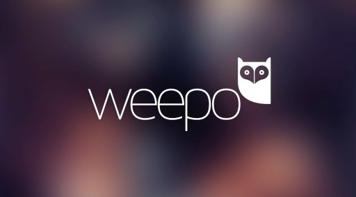Nightlife Dating App Celebrates Weepo 2.0 Launch With Halloween Party