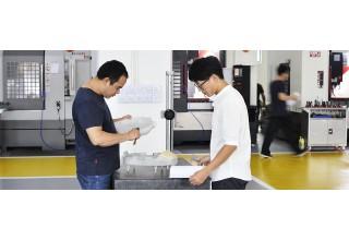 WayKen lean manufacturing