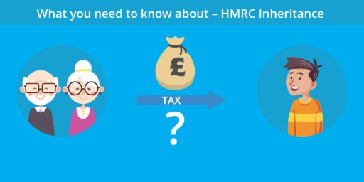 Inheritance Tax and How to Avail Exemptions Over It