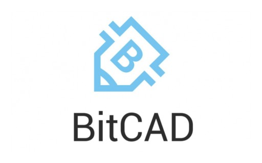 BitCAD Introduces Encrypted Smart-Platform With Decentralized Trade Engine, Announces ICO