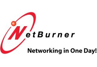 NetBurner, Inc.