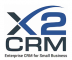 X2CRM | X2Engine Inc.