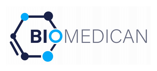 Biomedican Receives Approval Notification From the U.S. Patent Office on Its 1st Patent