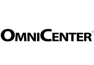 OmniCenter
