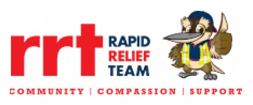Rapid Relief Team Supports Lupus Fundraiser Event on Saturday May 11