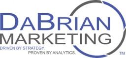 DaBrian Marketing Group