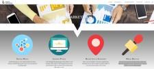 Insurance Marketing & Training