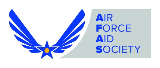 Air Force Aid Society Receives $3.5 Million in Grants From USAA and Lockheed Martin