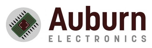 Find Phones, Chargers, Tablets and More on Auburn Electronics