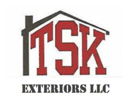 TSK Exteriors, LLC Reports State Attorney Abandons Prosecution