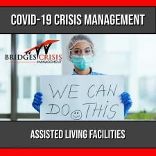 Bridges Crisis Management