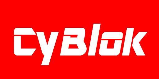TCGUnveils CyBlok to Meet Clients' Cybersecurity Needs