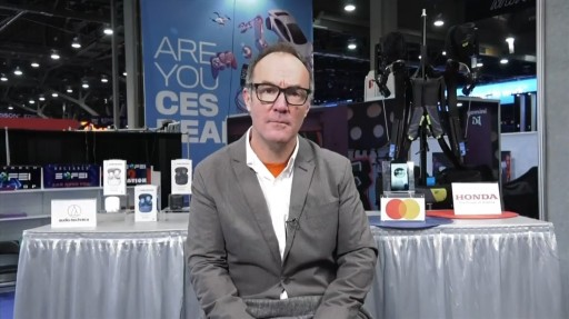 Tech Journalist Paul Hochman Showcased New Tech on Tips On TV Blog