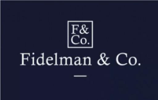 AI Capital Advisors Rebrands to Fidelman & Co., Expanding Operations