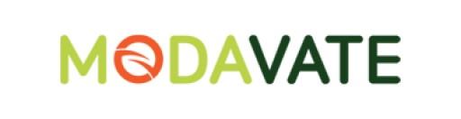 Modavate Opens New Headquarters Facility in Buford, Georgia