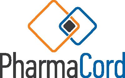 PharmaCord, Inc.