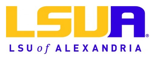 LSU Alexandria Adds 3 Fully Online Bachelor's Degrees