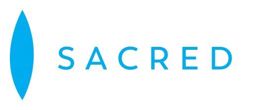 Sacred Enterprises Announces Major National Expansion of Hemp Wellness Products