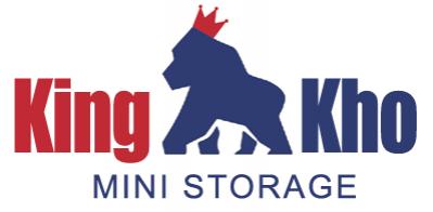 KingKho Mini Storage